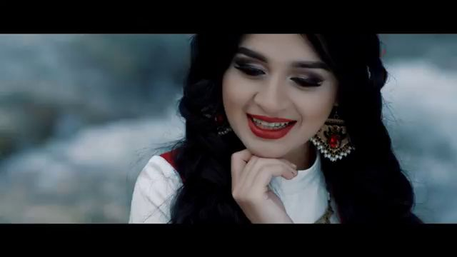 Farhod va Shirin - Guliman (HD Video)